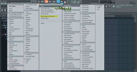 tutorial fl studio producer edition drivers softwares firmwares tutorials all in one blog