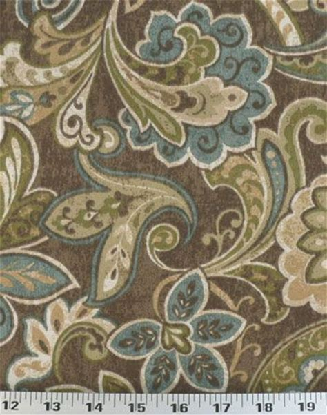 online discount upholstery fabric 1000 images about fabric on pinterest upholstery