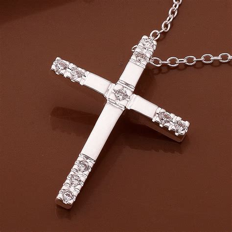 new arrival trendy fashion jewelry pendant 925