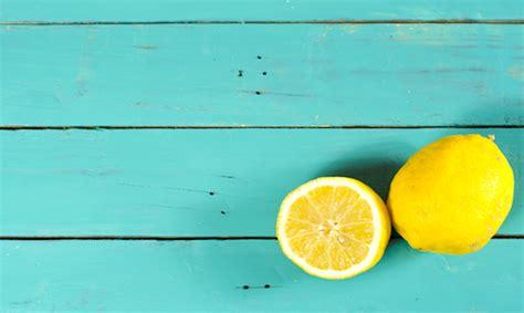 alimentazione pancia piatta pancia piatta dieta limone eliminare la pancia gonfia