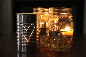 600 215 400 in ideas on wedding centerpieces with candles in mason jars