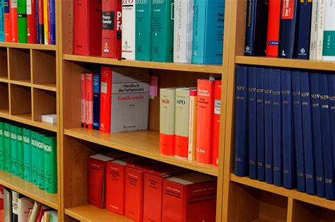 librerie gratis foto gratis libreria studio legale avvocato immagine