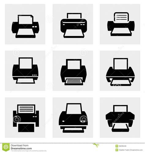 eps format for printing vector file format for printing