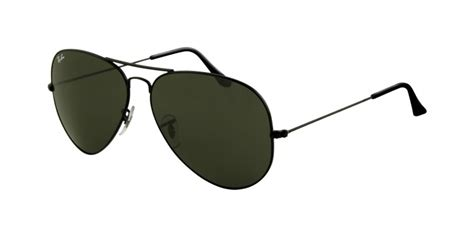Rayban Aviator Rb3026 ban rb3026 aviator ii 62 eyesize prescription sunglasses sportrx
