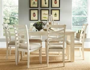 Exceptionnel Chaise Salle A Manger Bois Massif #5: merveilleuse-table-a-manger-ikea-salle-a-manger-ikea-voir-comment-on-aime-le-style-rustique.jpg