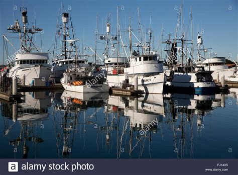 boat us san diego commercial fishing boats tuna harbor san diego
