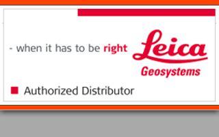 distameasure leica disto laser distance meters & disto