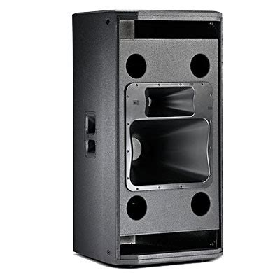 Speaker Pasif Jbl speaker pasif high power jbl stx835 paket sound system