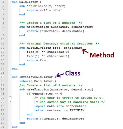 tutorial python object oriented programming computer program wikidata