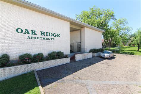 housing waco tx oakridge apartments waco all bills paid