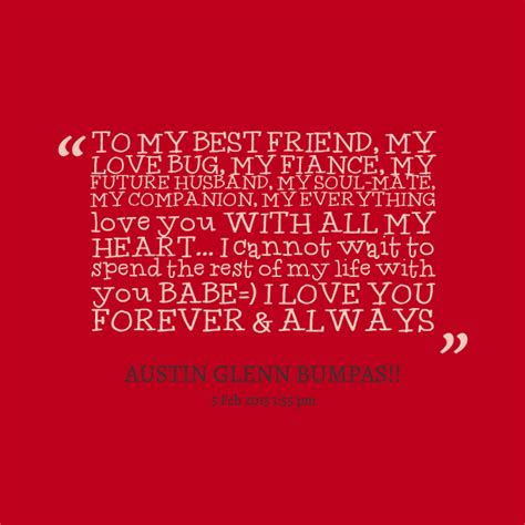 images of love engagement quotes about engagement page 4 of latest quotes and