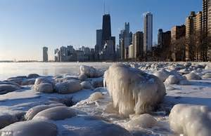 amazing chicago south southwest suburbs daily deals america s south records coldest temperatures since records