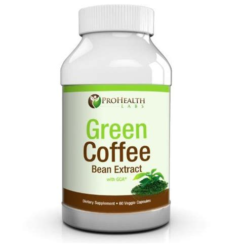 Green Coffee Bean Extract Burner 376 best images about ultimate burner on