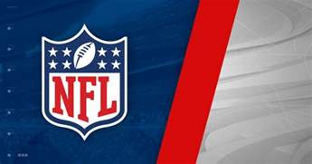 nfl home page nfl official site of the national football league