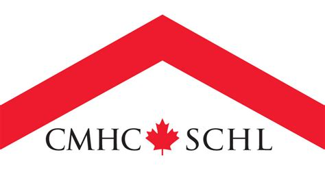 mortgage and housing corporation cmhc releases 2017 third quarter financial report