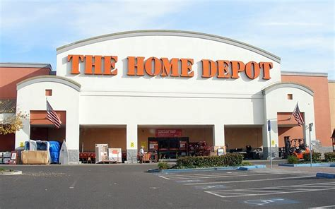 Tienda De Home Depot by The Most Loved Retail Store Of 2017 Will You
