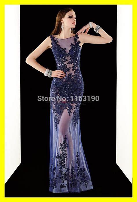 Bra Wedding Gown - cheap bra pad buy quality spaghetti wedding gown