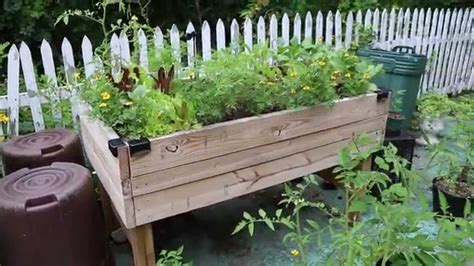 backyard apartment backyard apartment gardening it is possible in a small