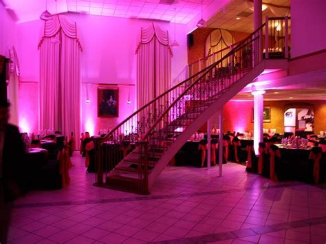 Pin by Dallas Quinceanera on Quinceanera Halls