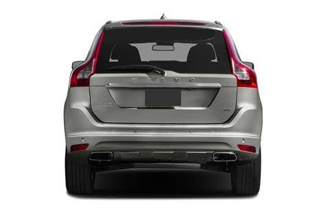 Volvo Xc60 Safety New 2017 Volvo Xc60 Price Photos Reviews Safety