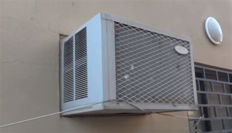 small room air conditioner no window installing a small air conditioner for a room with no