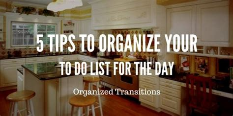 how to organize your kitchen counter 7 neat tips to organize your kitchen counter organized