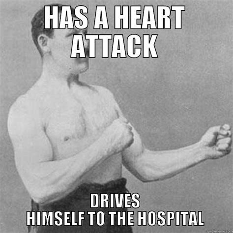 Manliest Man Meme - overly manly man memes quickmeme