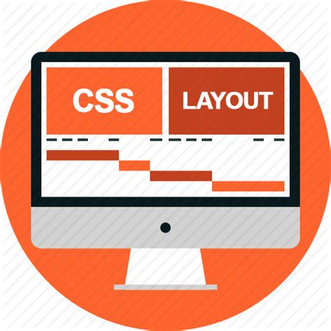 css layout manager what is tripoli the best css standard for html rendering