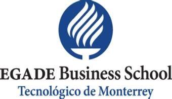 Egade Mba by M 225 S De 300 Alumnos De Escuelas De Negocios Internacionales