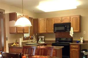 how to use gel stain on kitchen cabinets gel staining cabinets how to completely transforms