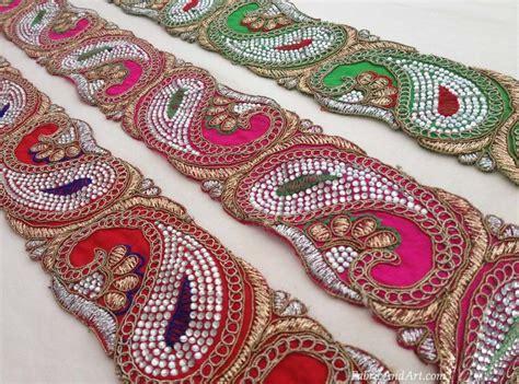 indian bead embroidery indian bead embroidery designs www pixshark images