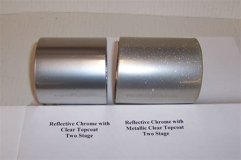 chrome color new srt 6 cai from jmb performance crossfireforum the