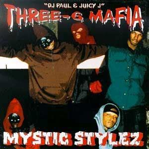 mystic styles in memphis darkside klick