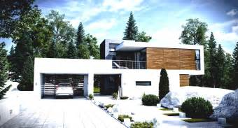 awesome modern houses cool accessories for modern houses floor plans free ideas
