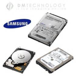 hd interni sata disk interno 2 5 quot 500 gb sata notebook pc seagate