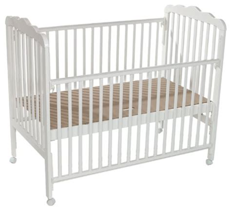 Simmons Crib Manual by Simmons Crib Guide Creative Ideas Of Baby Cribs