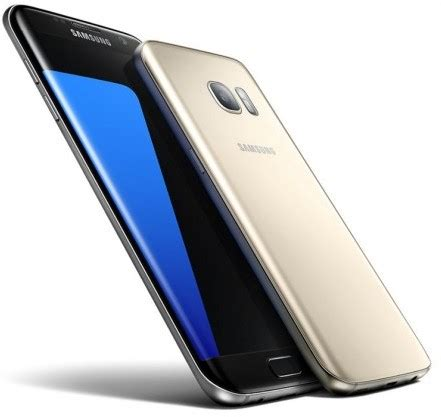 new samsung galaxy mobile how to register a new samsung account in samsung galaxy s7
