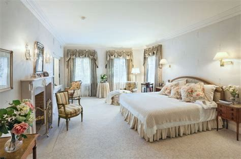 ideas for main bedroom decoration the best tips for main bedroom decorating ideas home decor help