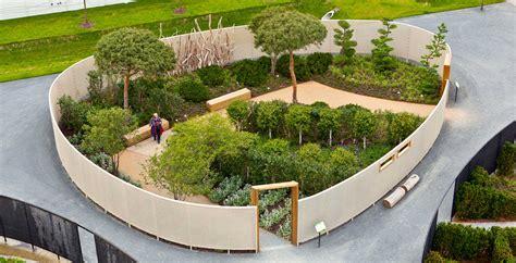 Garten Und Landschaftsbau by Rumpf Galabau Willkommen
