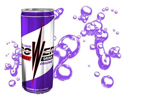 6 energy drink buy power energydrink bebida energetica buy power