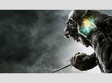 Gaming Wallpapers HD | PixelsTalk.Net Games Wallpaper Hd