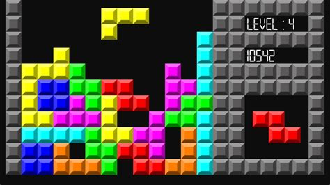 free download games tetris full version play tetris online without downloading it movie search