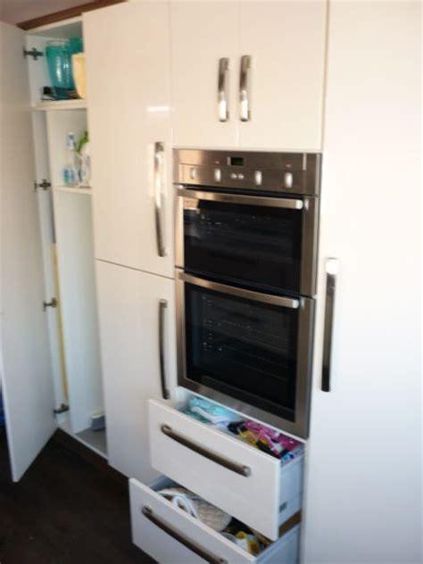 Hubbard Cupboard Furniture - hubbard s cupboards ltd pudsey 86 reviews
