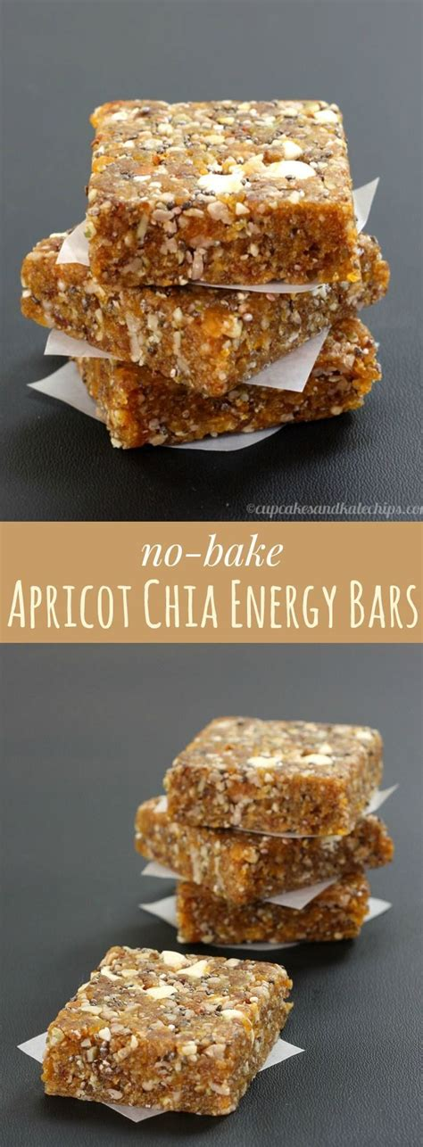 Chia Energy Bars Snack 40 Gr 17 best ideas about diet on diet foods healthy lunch ideas and simple lunch ideas