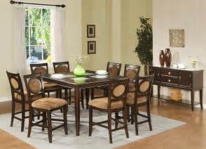 Casual Dining Rooms Fresh Best Black Casual Dining Room Furniture 15091