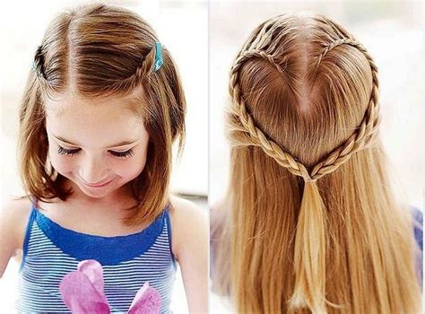 hairstyles ideas for school hairstyles design ideas easy hairstyles for