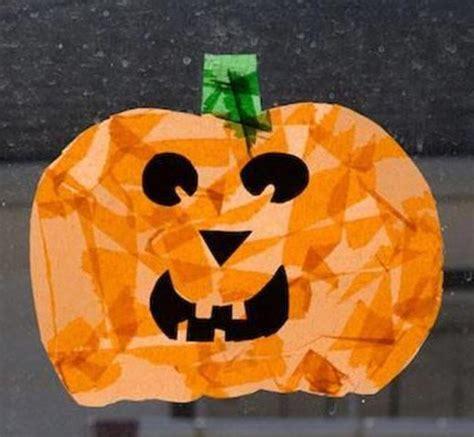 pumpkin crafts for pumpkin crafts for preschoolers find craft ideas