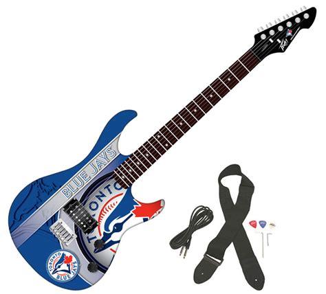 Baseball Rock Master peavey mlb baseball toronto blue jays rockmaster
