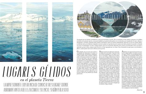 magazine layout magazine design layouts vdesign