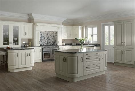 kitchen furniture uk kitchen furniture grant